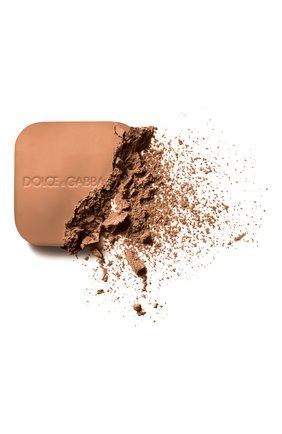 Компактная пудра, оттенок 5 Soft Sand | Фото №2