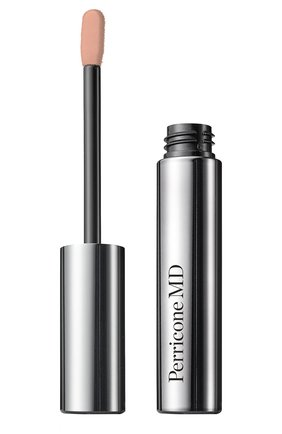 Консилер No Makeup Concealer SPF20, оттенок Medium | Фото №1