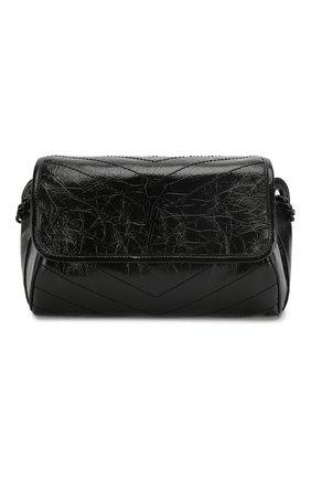 Поясная сумка Niki | Фото №1