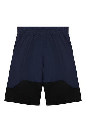 Шорты Nike Dry Shorts Basketball   Фото №2