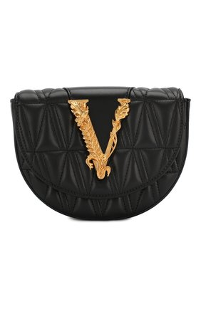 Поясная сумка Virtus | Фото №1