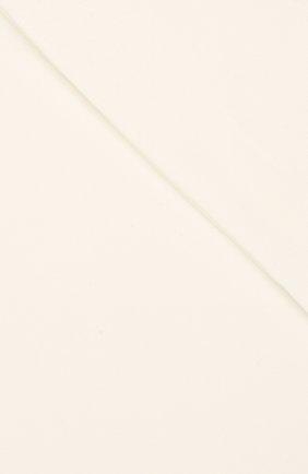 Женские капроновые колготки OROBLU белого цвета, арт. V0BC01187 | Фото 2