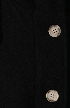 Шерстяная куртка Tundra | Фото №5
