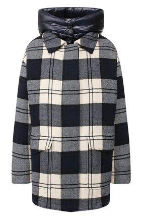 Комплект из двух курток | Фото №1