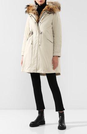 Комплект из двух курток | Фото №2
