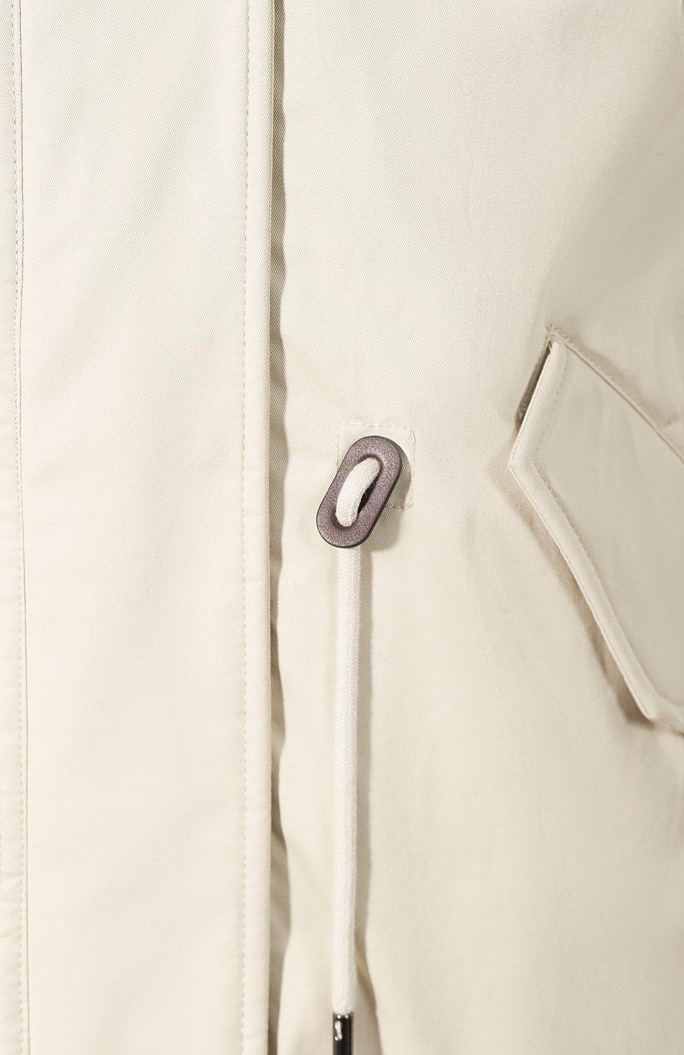 Комплект из двух курток | Фото №5