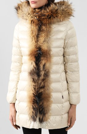 Комплект из двух курток | Фото №6