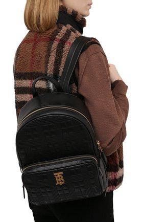 Рюкзак TB | Фото №2