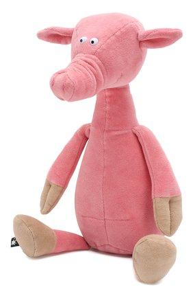 Игрушка Свинка   Фото №2