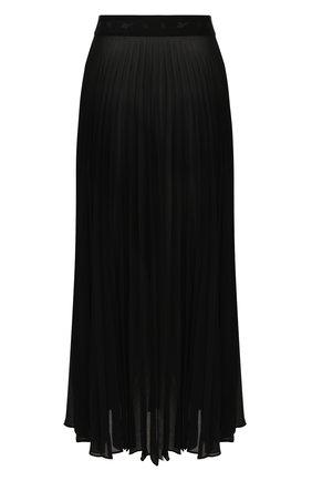 Юбка Reebok x Victoria Beckham | Фото №1