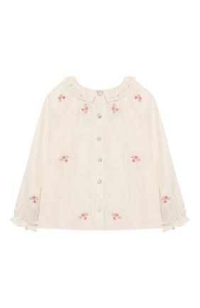 Блузка | Фото №2