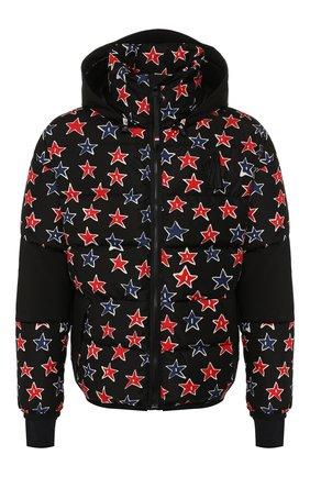 Пуховая куртка 3 Moncler Grenoble | Фото №1