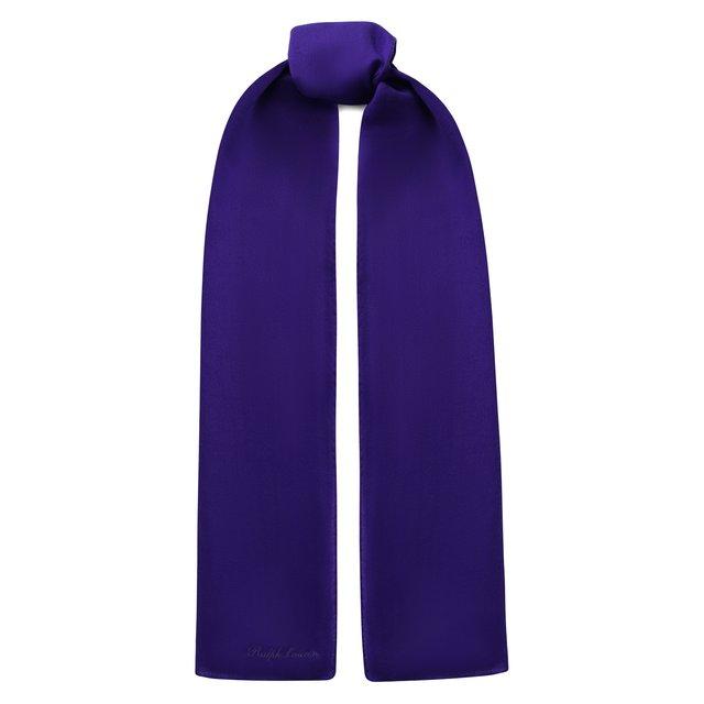 Кашемировый шарф Ralph Lauren