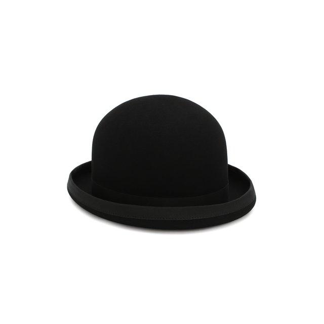 Шерстяная шляпа Ralph Lauren