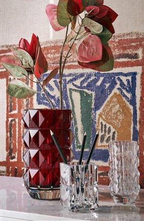 Мужского стакан для карандашей louxor BACCARAT прозрачного цвета, арт. 2 813 157 | Фото 2