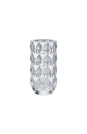 Мужская ваза louxor BACCARAT прозрачного цвета, арт. 2 813 291 | Фото 1