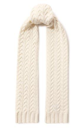 Кашемировый шарф Averau | Фото №1