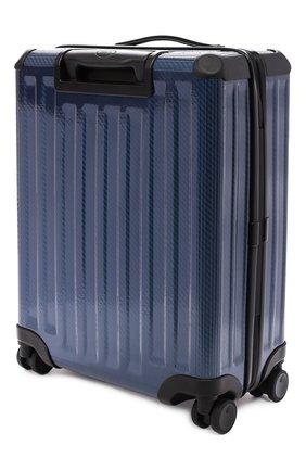 Дорожный чемодан Venezia 21″ | Фото №2