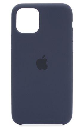 Чехол для iPhone 11 Pro  | Фото №1
