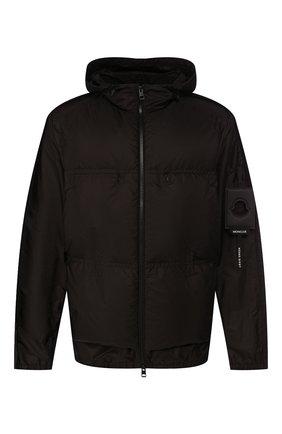 Пуховая куртка 5 Moncler Craig Green | Фото №1