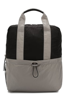 Мужской рюкзак 5 moncler craig green MONCLER GENIUS черного цвета, арт. E2-09H-00607-00-02S57 | Фото 1
