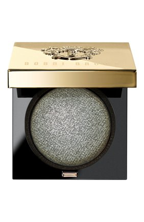 Тени для век Luxe Eye Shadow, оттенок Serpenti | Фото №1