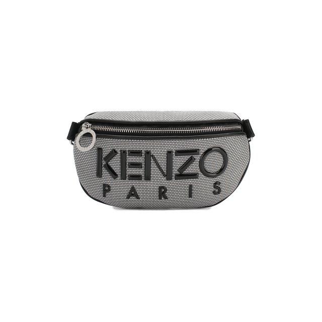 Поясная сумка Kombo Kenzo