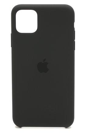 Чехол для iPhone 11 Pro Max | Фото №1