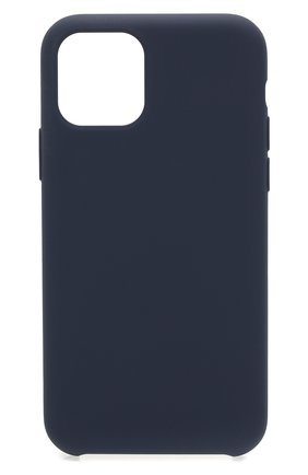 Мужской чехол для iphone 11 pro UBEAR темно-синего цвета, арт. CS50DB58-I19 | Фото 1