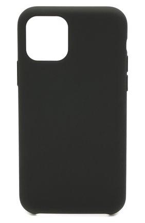 Мужской чехол для iphone 11 pro UBEAR черного цвета, арт. CS50BL58-I19 | Фото 1