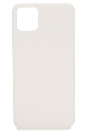 Мужской чехол для iphone 11 pro max UBEAR прозрачного цвета, арт. CS49CL65-I19 | Фото 1