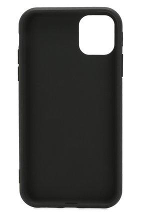 Чехол для iPhone 11 | Фото №2