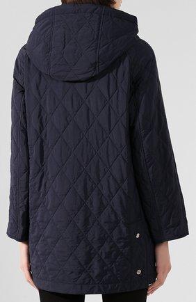 Стеганая куртка Roxwell | Фото №4
