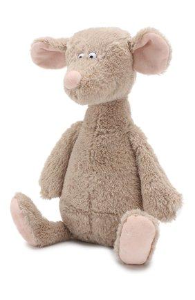 Игрушка Большая мышка   Фото №2