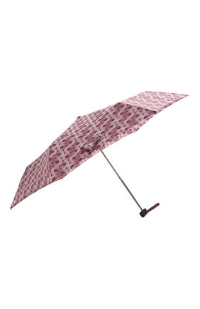 Складной зонт | Фото №2