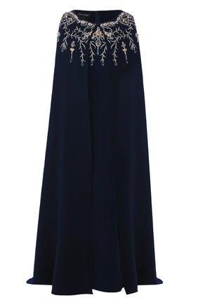 Платье-туника   Фото №1