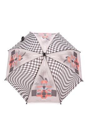 Зонт | Фото №1