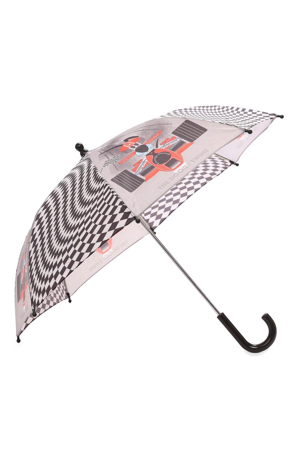 Зонт | Фото №2