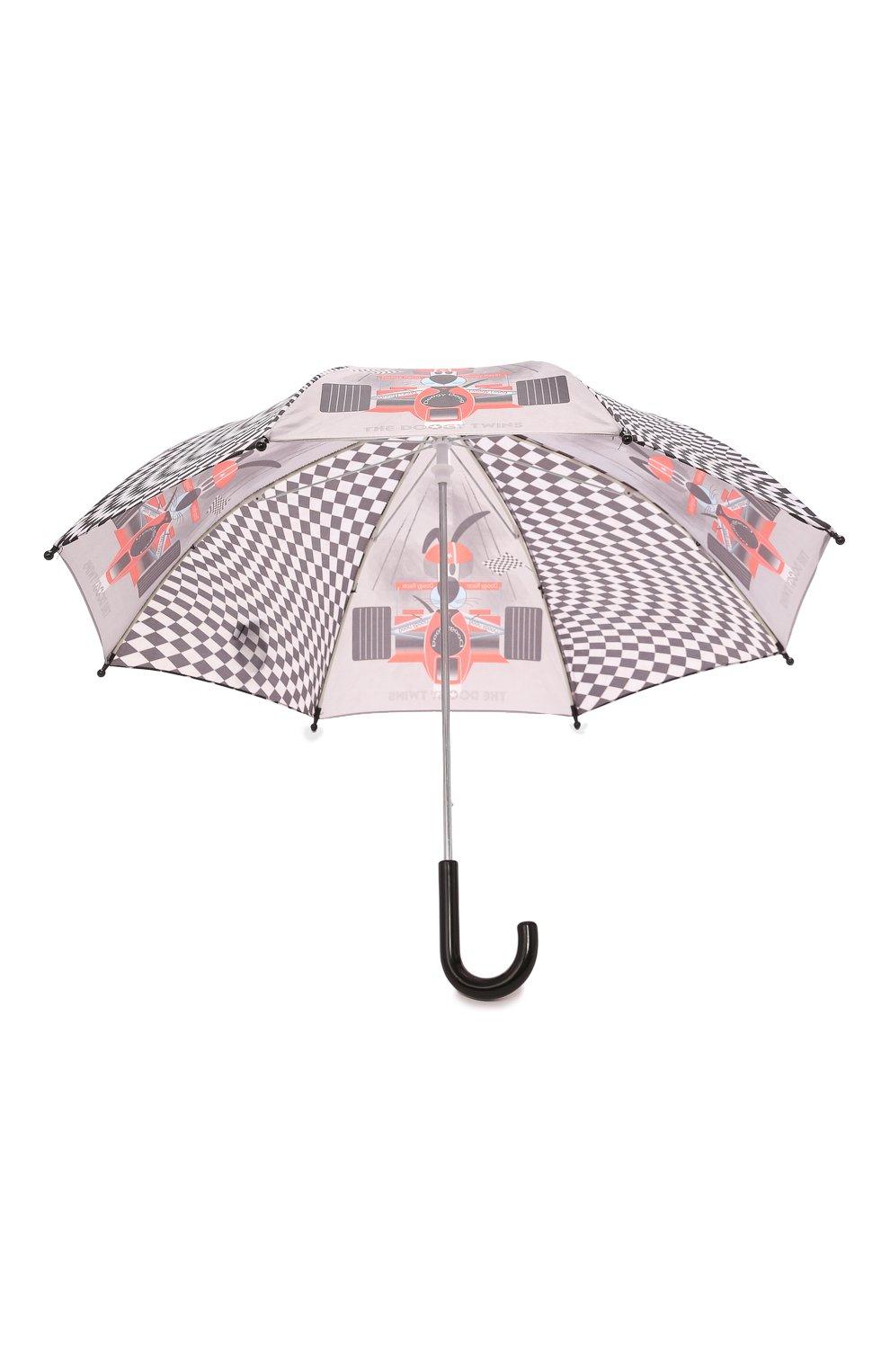 Зонт | Фото №3
