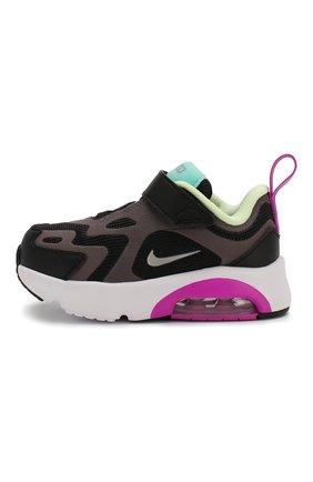 Кроссовки Nike Air Max 200   Фото №2