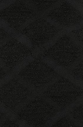 Женские гольфы ANTIPAST черного цвета, арт. AM-719AK0 | Фото 2