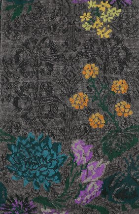 Женские носки ANTIPAST серого цвета, арт. AM-722 | Фото 2