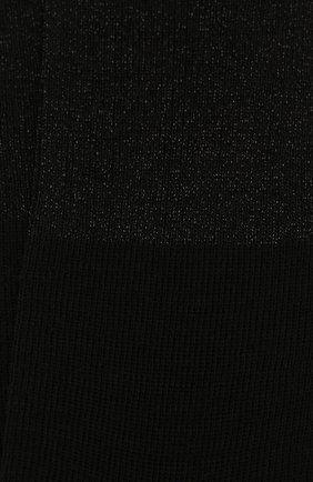 Женские носки ANTIPAST черного цвета, арт. ANP-92F | Фото 2
