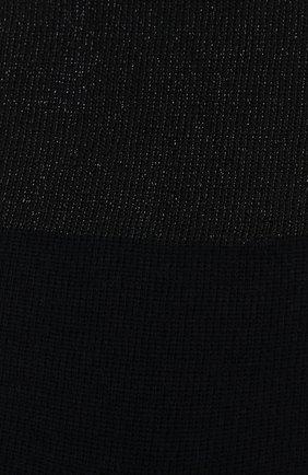 Женские носки ANTIPAST синего цвета, арт. ANP-92F | Фото 2