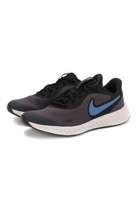 Кроссовки Nike Revolution 5   Фото №1
