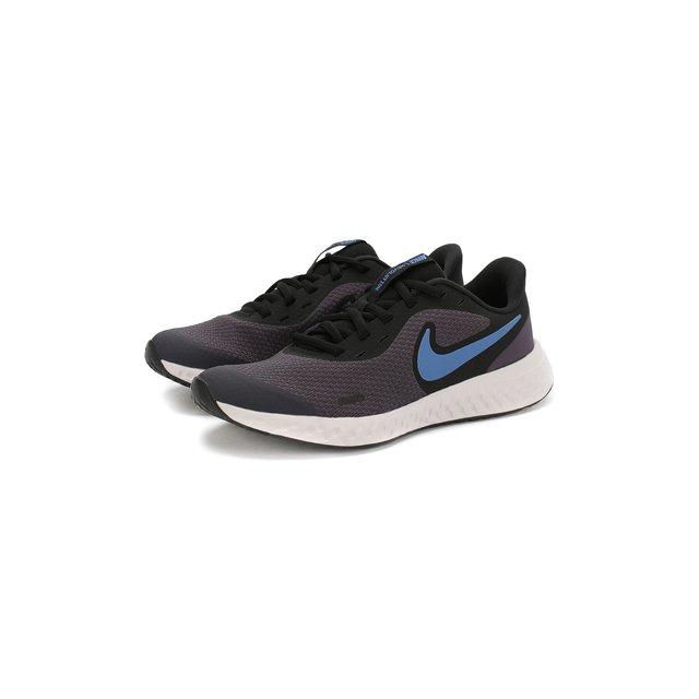 Кроссовки Nike Revolution 5 Nike — Кроссовки Nike Revolution 5