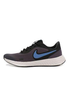 Кроссовки Nike Revolution 5   Фото №2