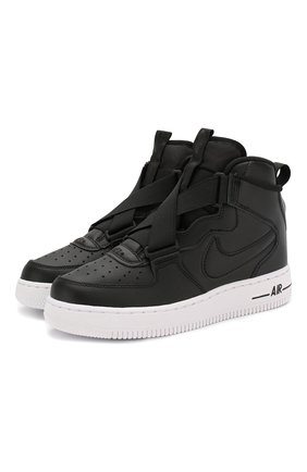 Кеды Nike Air Force 1 | Фото №1