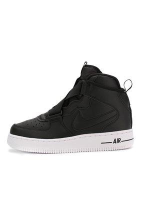 Кеды Nike Air Force 1 | Фото №2