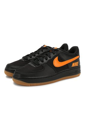 Кеды Nike Air Force 1 LV8 5 | Фото №1